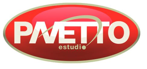 Pavetto
