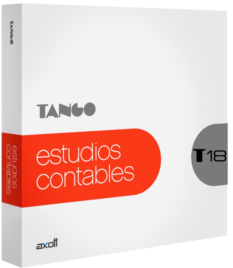 Tango Estudios Contables