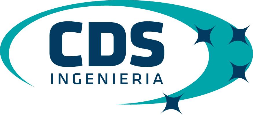 CDS Ingenieria