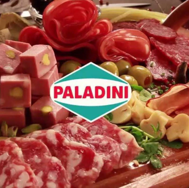 Nueva Subestación Planta - Paladini S.A. - Villa Gdor. Gálvez