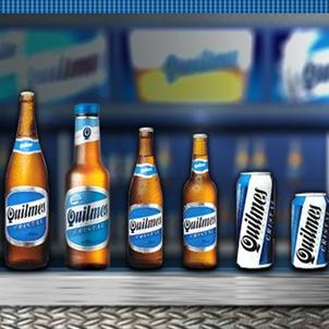 Estudio de Riesgo ARCFLASH - Cervecería y Maltería Quilmes