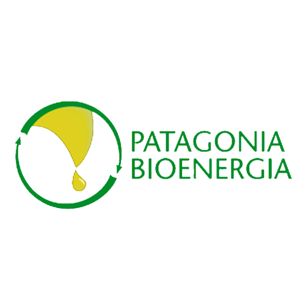 Patagonia Bioenergia