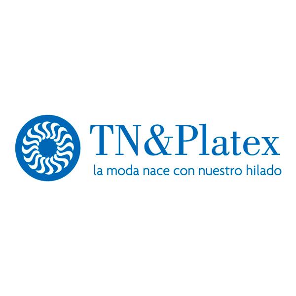 TN&Platex