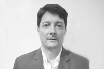 Fabian Borsarelli
