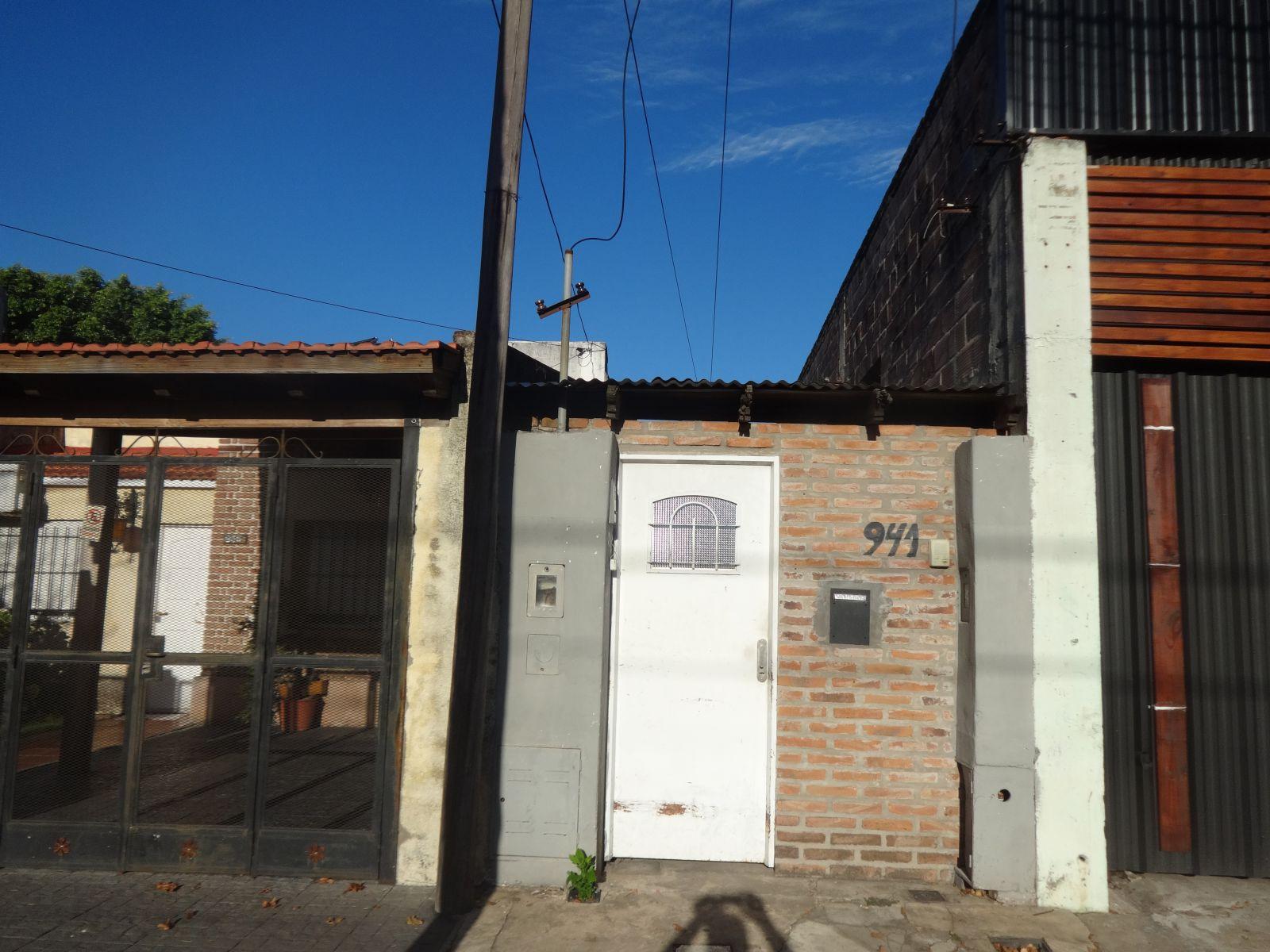 GUATEMALA 941