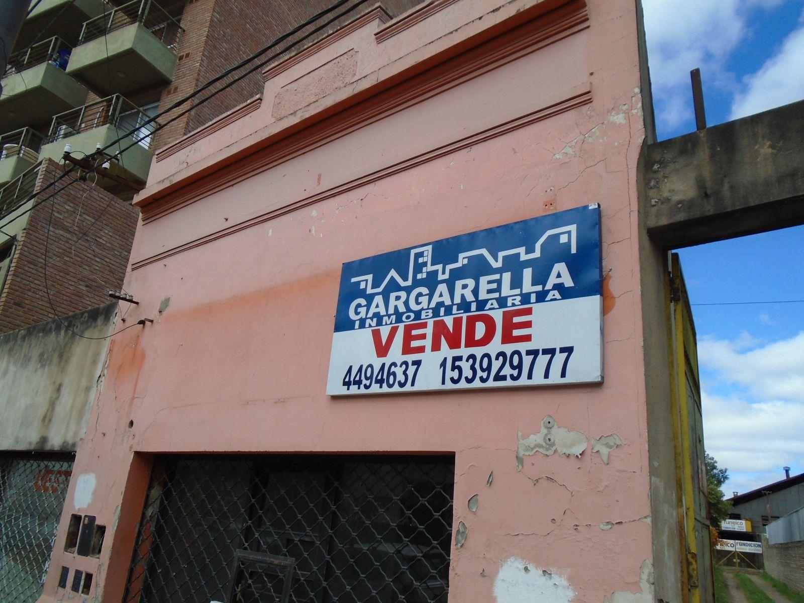 MENDOZA 5265
