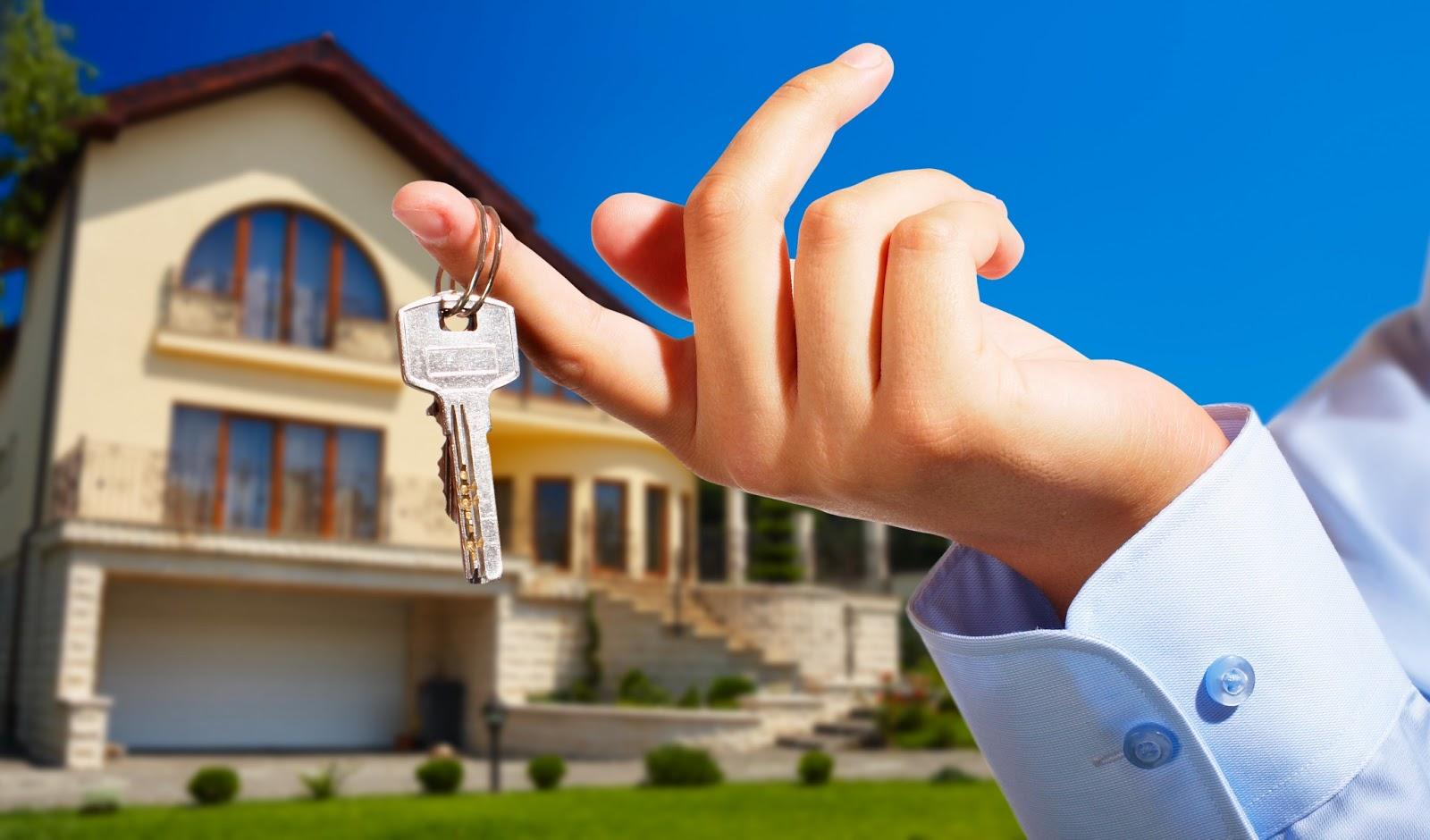 Hoja de ruta de un Corredor Inmobiliario