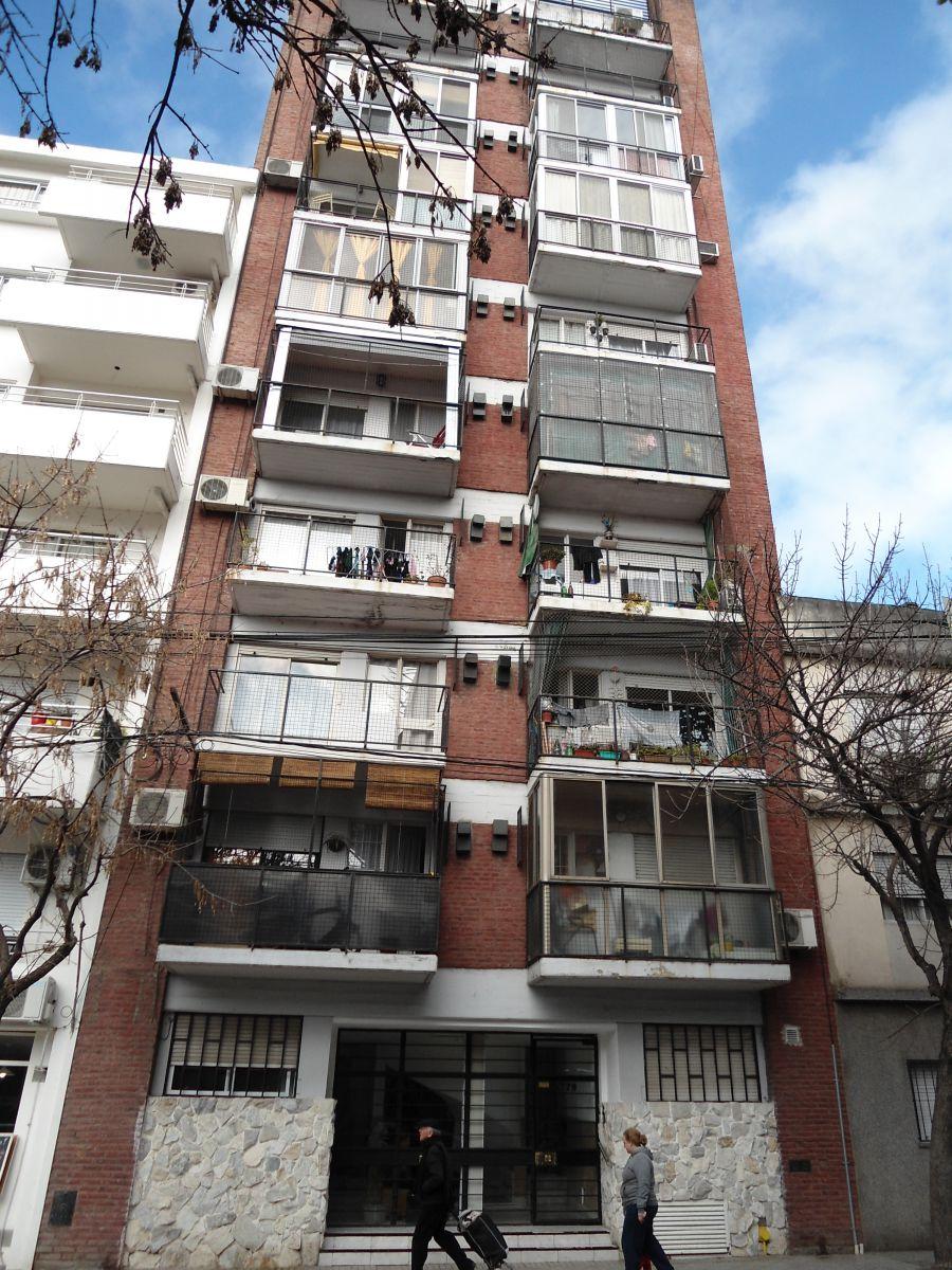 URQUIZA 2779