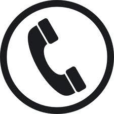 Teléfono / Fax: