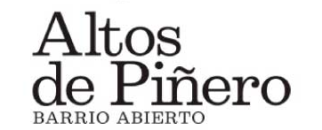Altos De Piñero