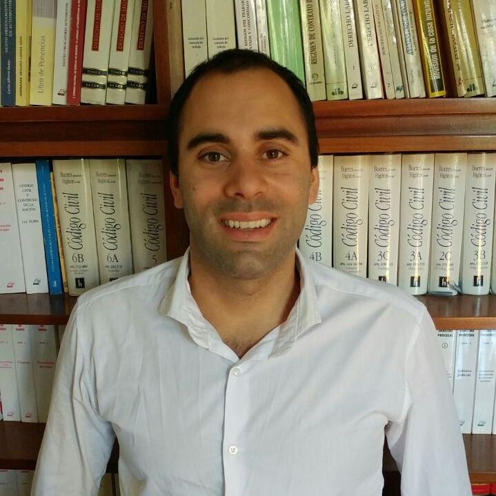 Leonardo Adelfi