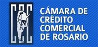 Cámara del Crédito Comercial