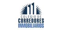 Colegio de Corredores Inmobiliarios