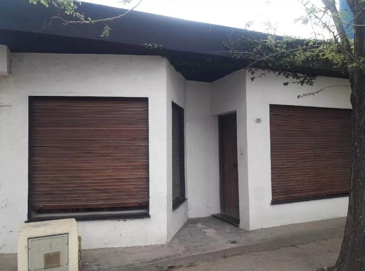 HONDURAS 226