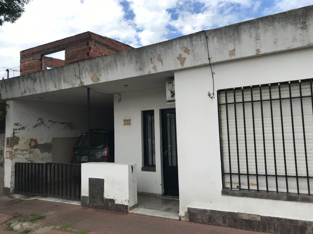 PEDRO GOYENA 1079