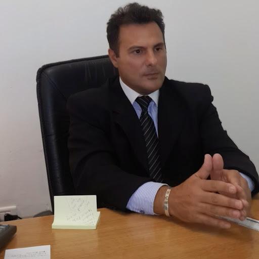 Walter Gargarella