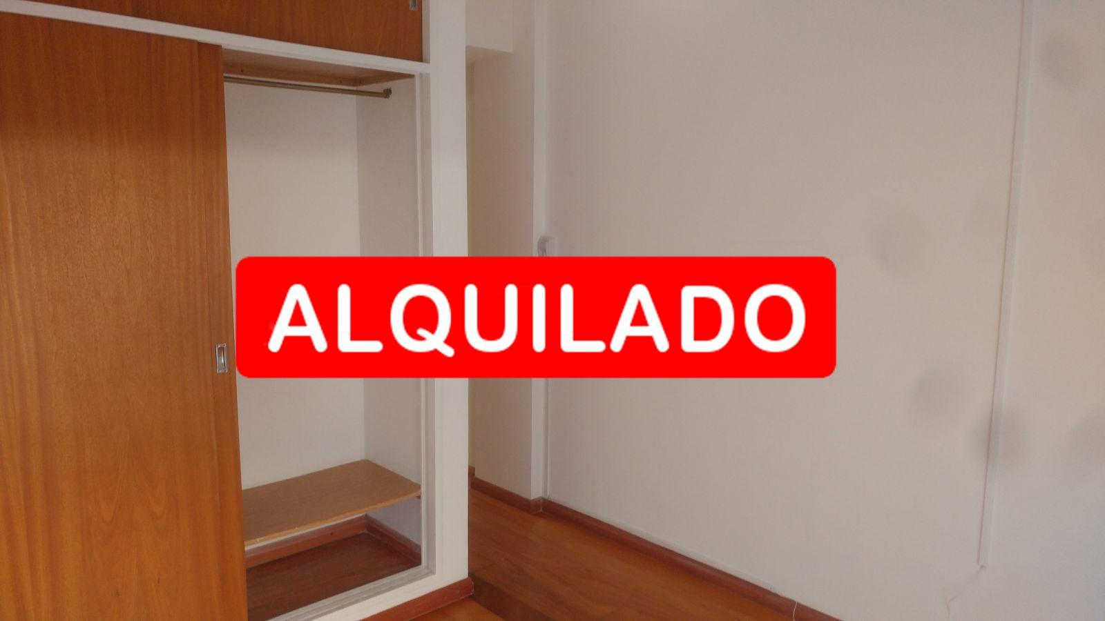 Callao 812