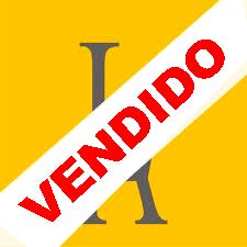 Viamonte 3017
