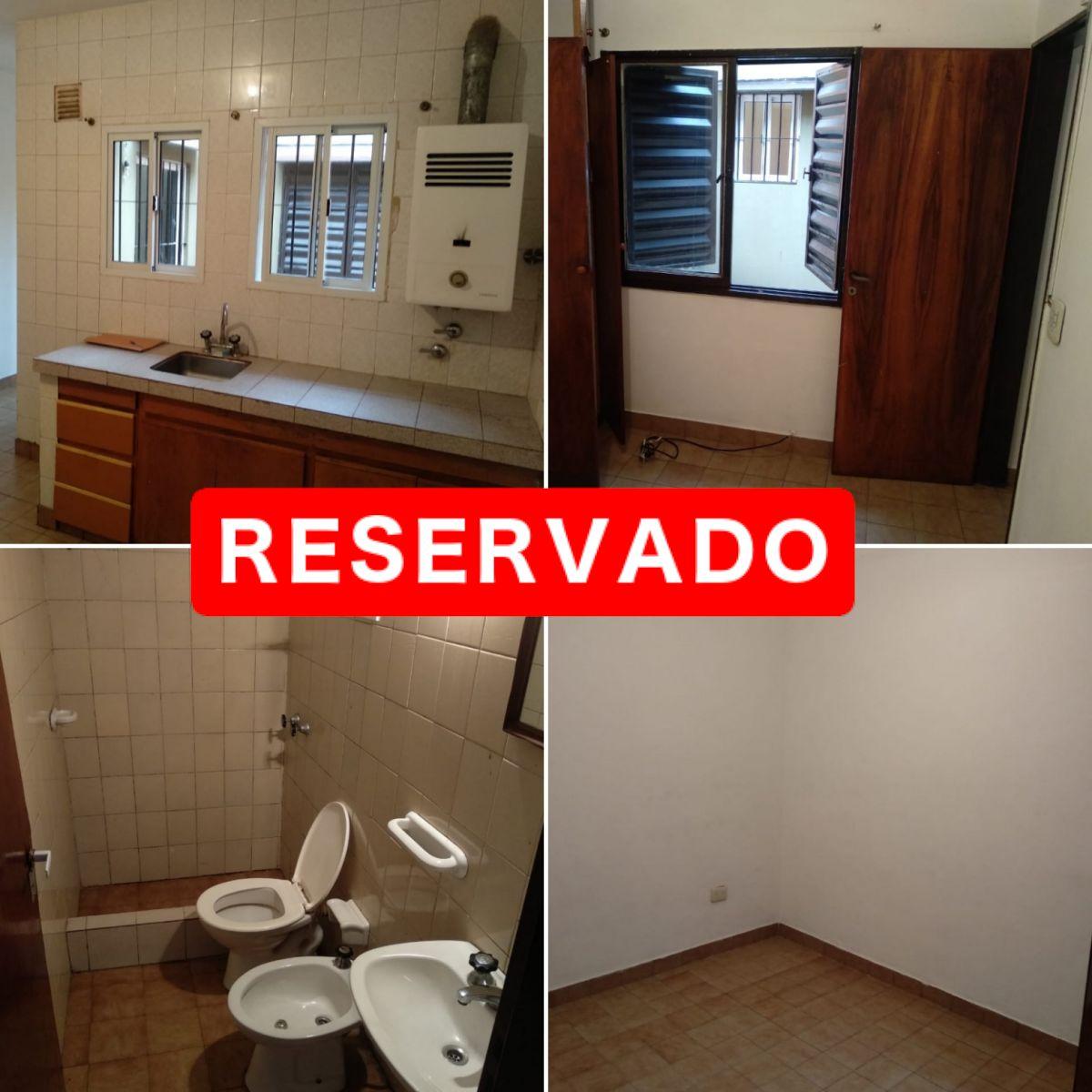 Pje Mario Casas 978 (San Luis 4700)