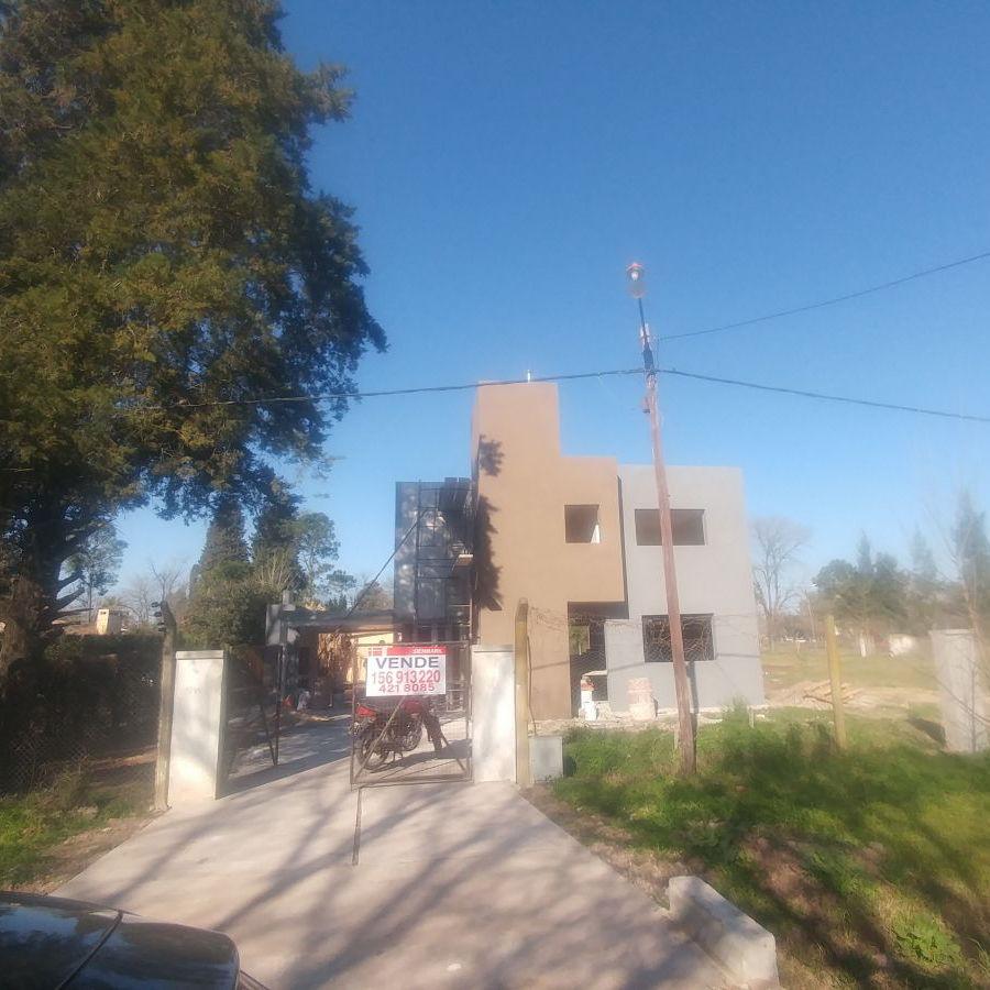 Quesada 1600, Funes