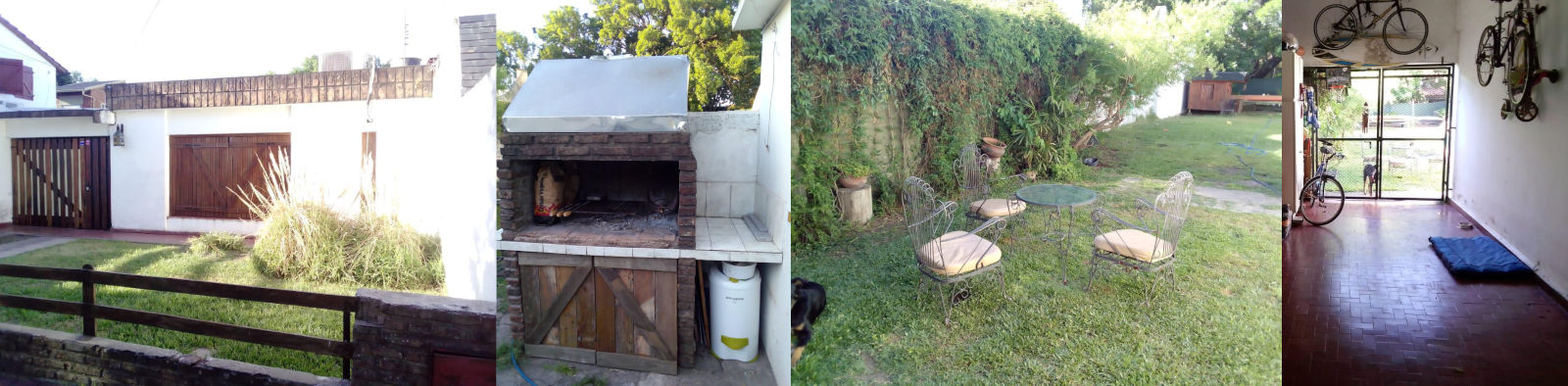 **NUEVO INGRESO** Salvat 1700: barrio Lomas de Alberdi