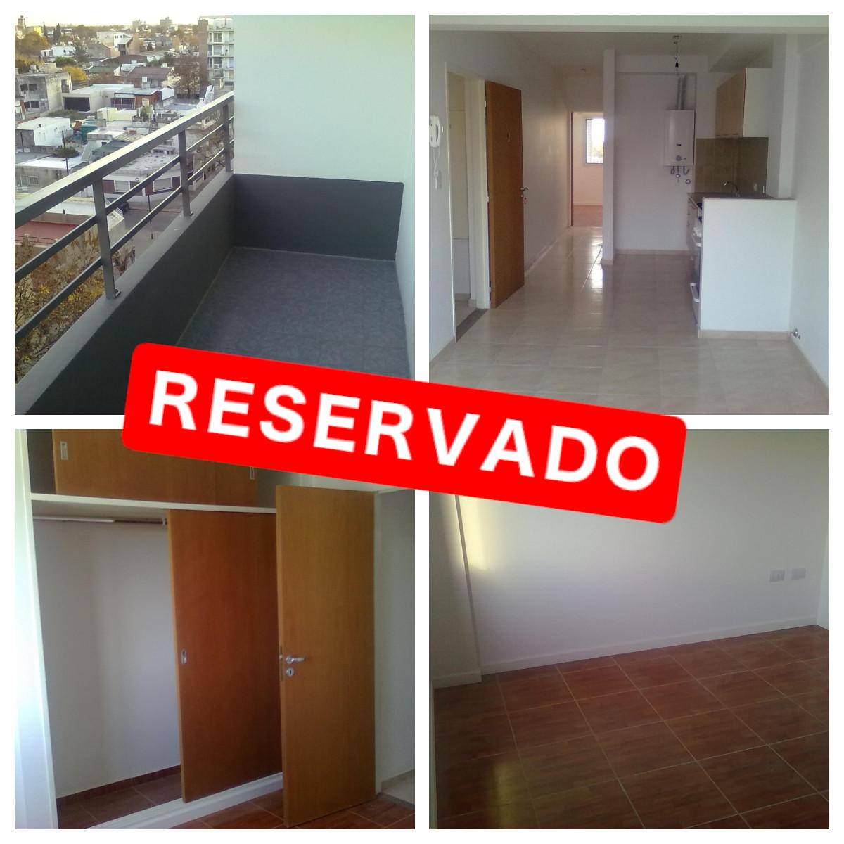 Urquiza 3810